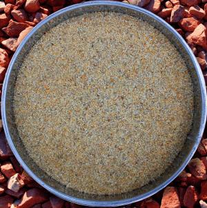 Купить песок для абразивной очистки теплоизоляционные материалы строительные материалы